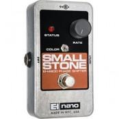 Electro-Harmonix Nano Small Stone Phase Shifter