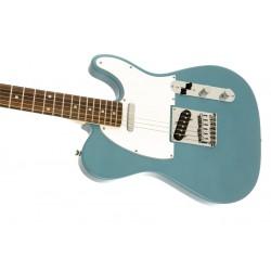 Fender Squier Affinity Tele LPB RW