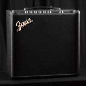 Fender Mustang LT50 230V EU