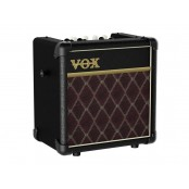 Vox MINI5 Combo with Rhythm 5w Classic