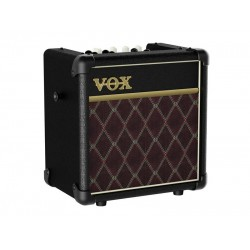 Vox MINI5 Combo with Rhythm 5w Classic