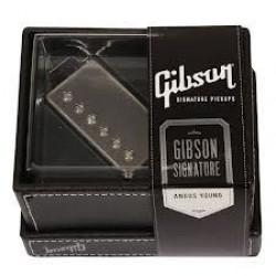 Gibson Angus Young Signature Hhumbucker Nickel